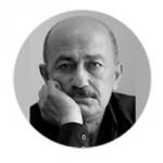 Private: Эфраим Абрамов
