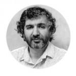 Дмитрий Сливняк