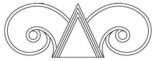 бакар 4