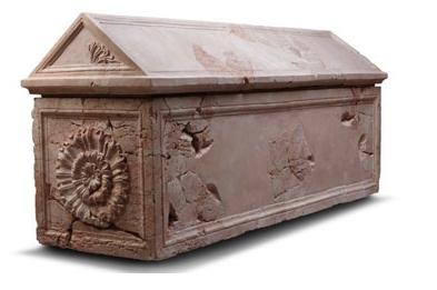 illustration04_coffin