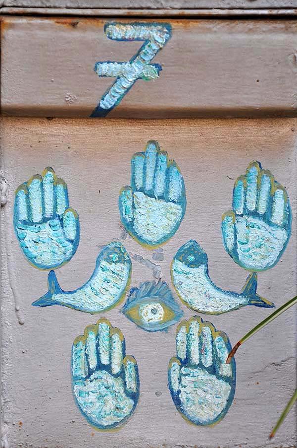 hands (16)