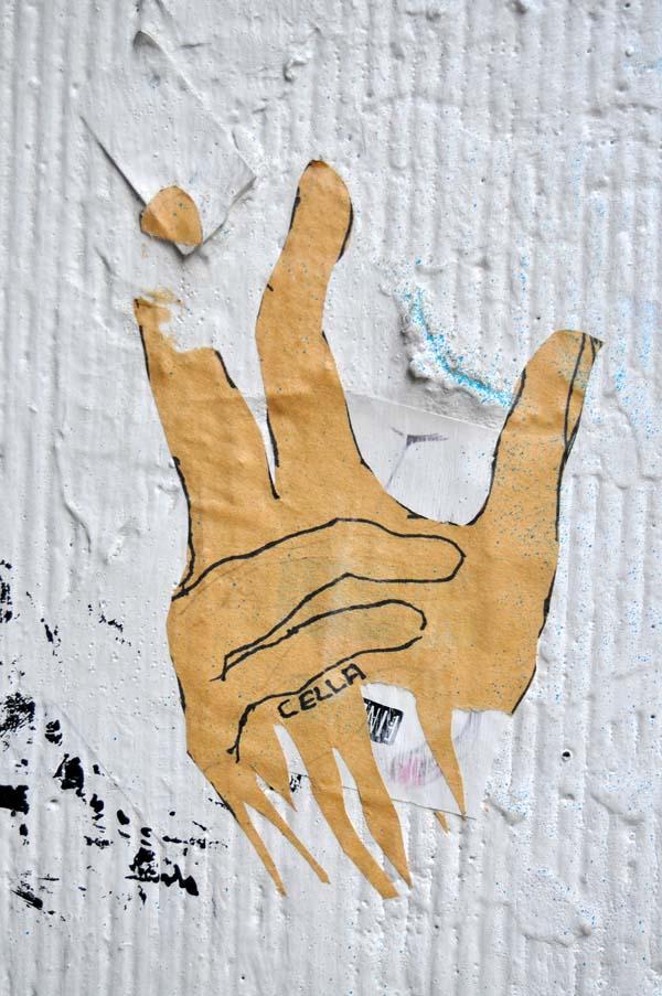 hands (22)