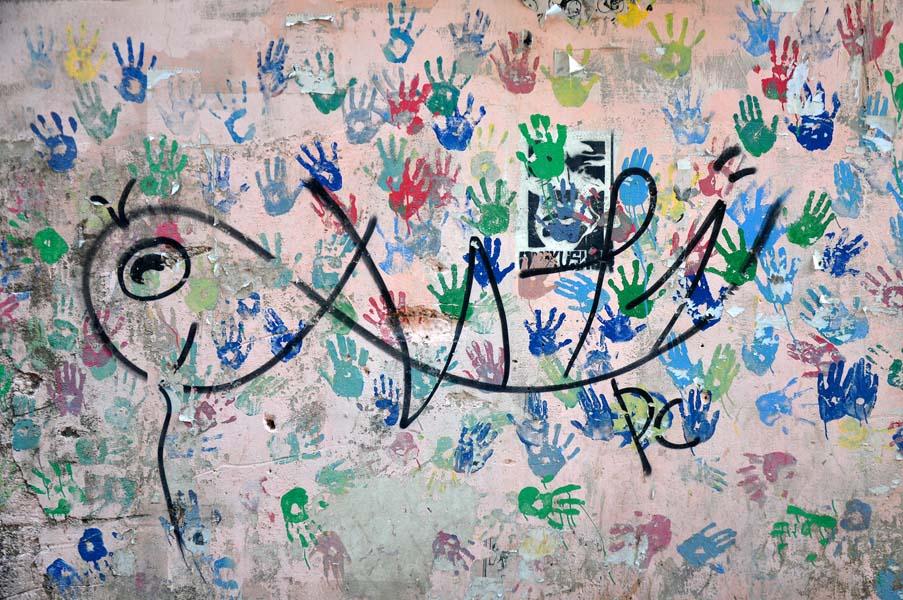 hands (23)