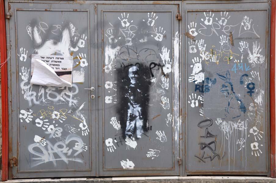 hands (24)