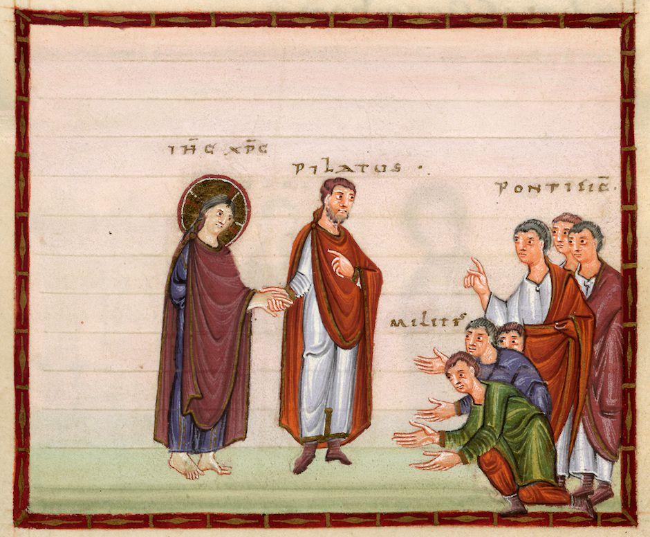 Hs 24 folio 82r