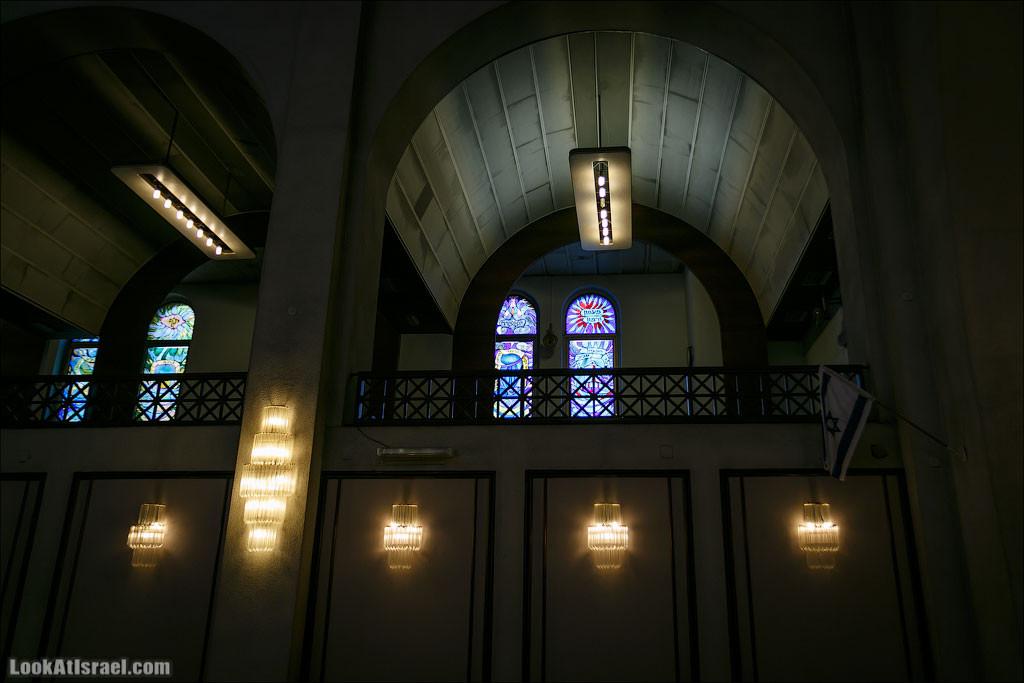20130503_ta_hfw_synagogue_hagadol_008_5D3_3917