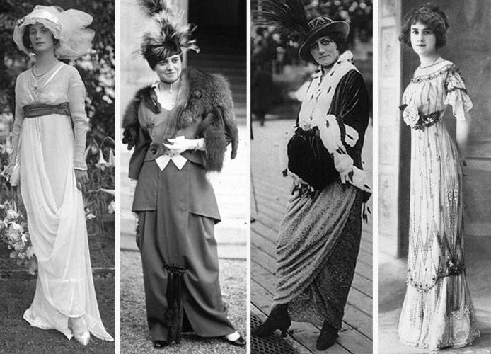 4-fashion-1910