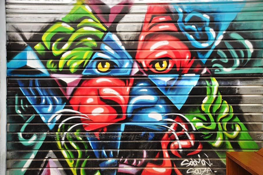 gali-dana singer-lions (5)
