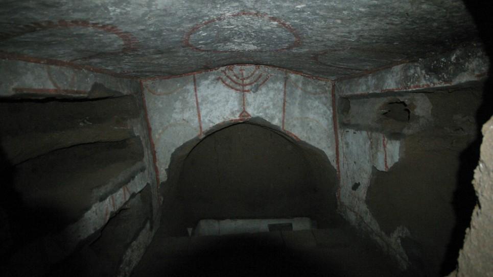3-The-menorah-chamber-Rossella-Tercatin1-965x543