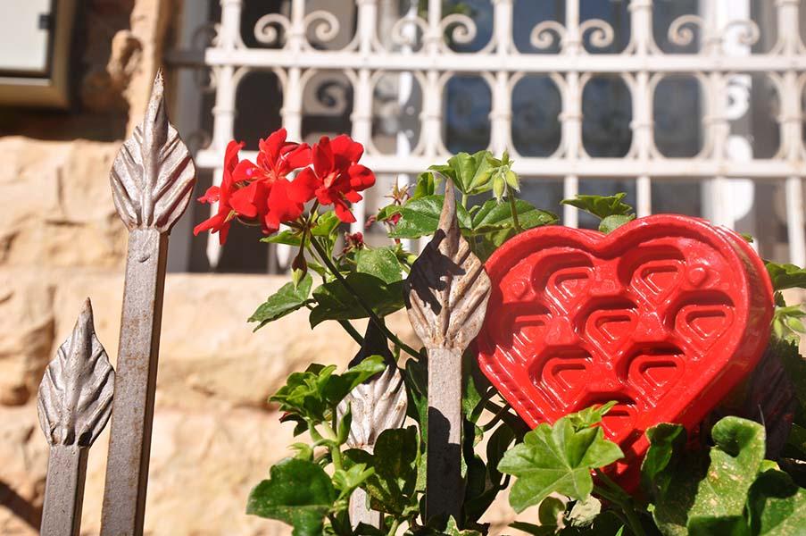 Hearts (1)