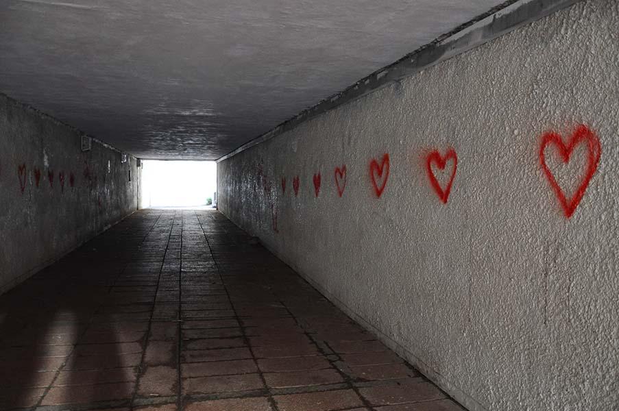 Hearts (11)