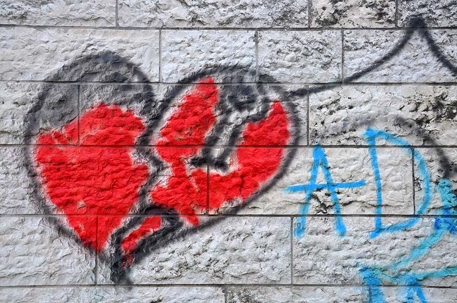 Hearts (17)