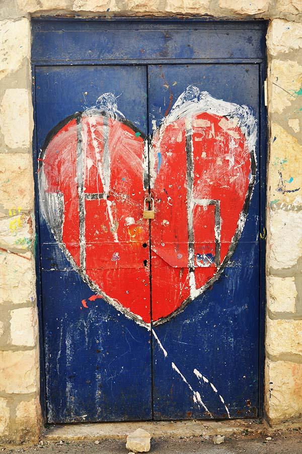 Hearts (30)