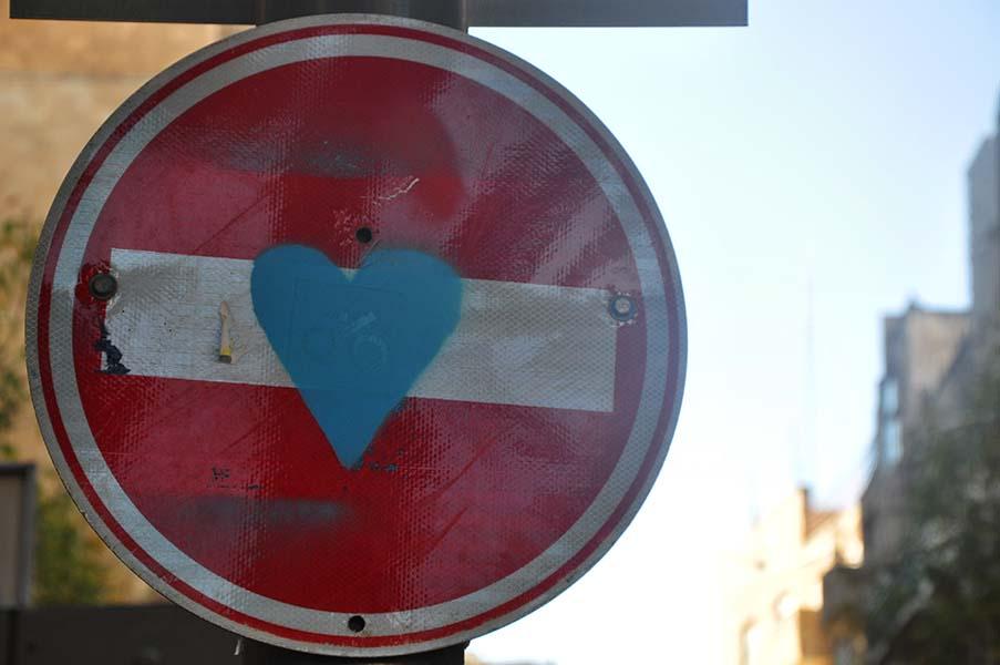 Hearts (7)