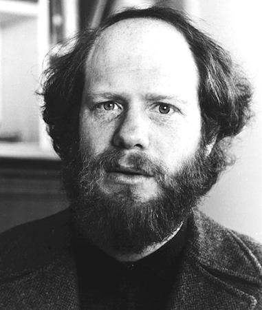 Яир Хурвиц (фотограф Амнон Вайнштейн)