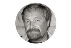 Владимир Мак