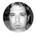 Сергей Шаргородский