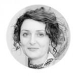 Натали Нешер-Аман