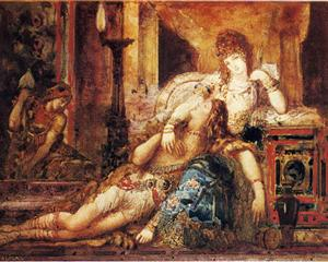 samson-and-delilah-1882.jpg!xlMedium (1)