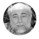 Петр Криксунов