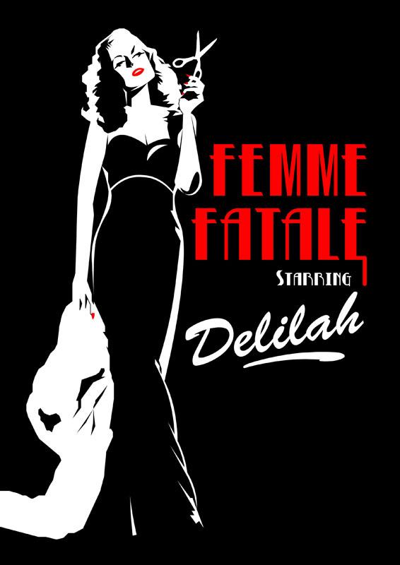 FemmeFatale_Delilah
