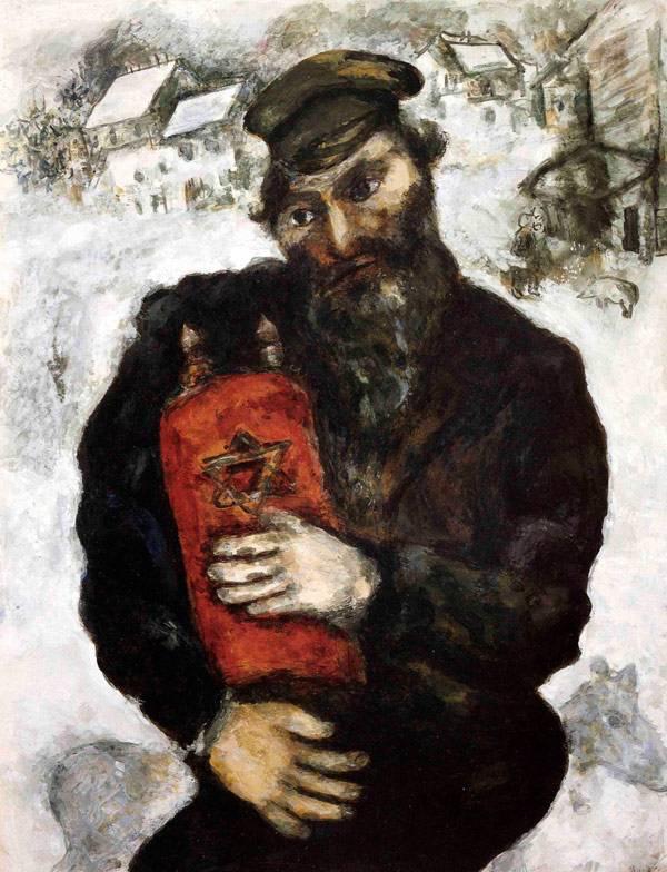 Marc-Chagall-028