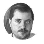 Алек Д. Эпштейн