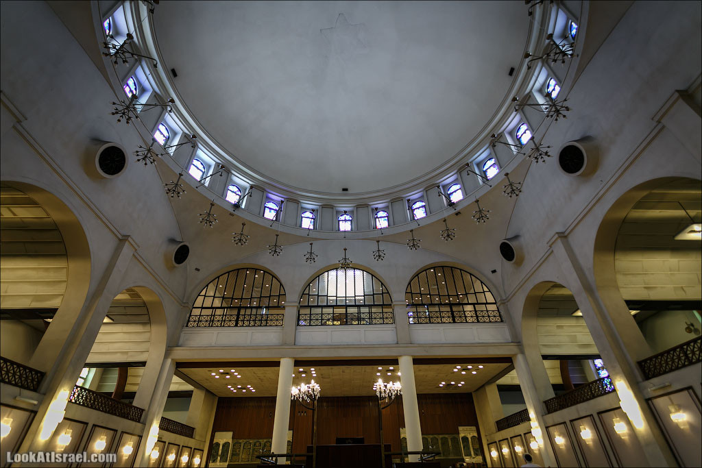 20130503_ta_hfw_synagogue_hagadol_004_5D3_3911