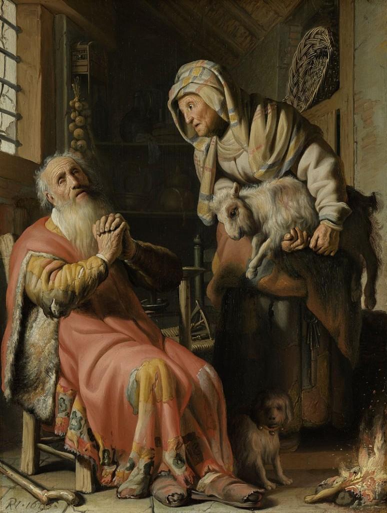 Rembrandt_Harmensz._van_Rijn_154