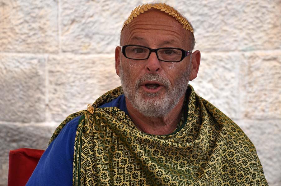 Purim (5)