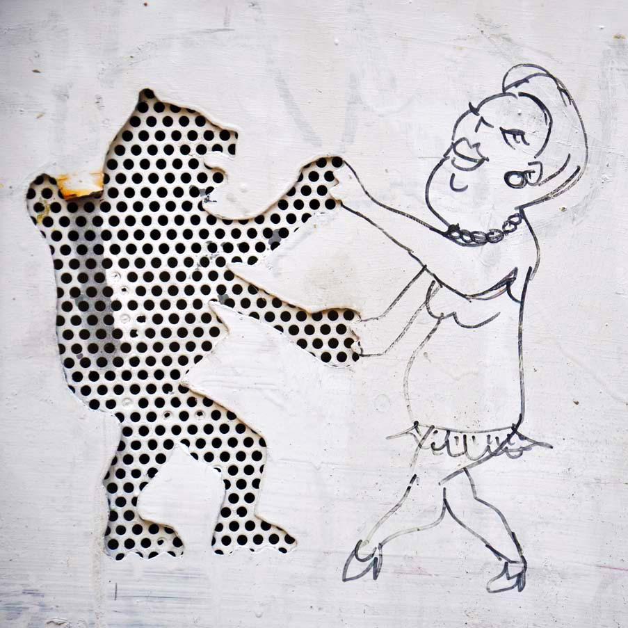 gali-dana singer-lions (40)