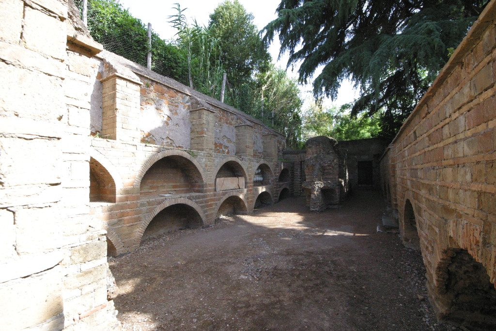2-the-area-above-the-catacombs-Rossella-Tercatin