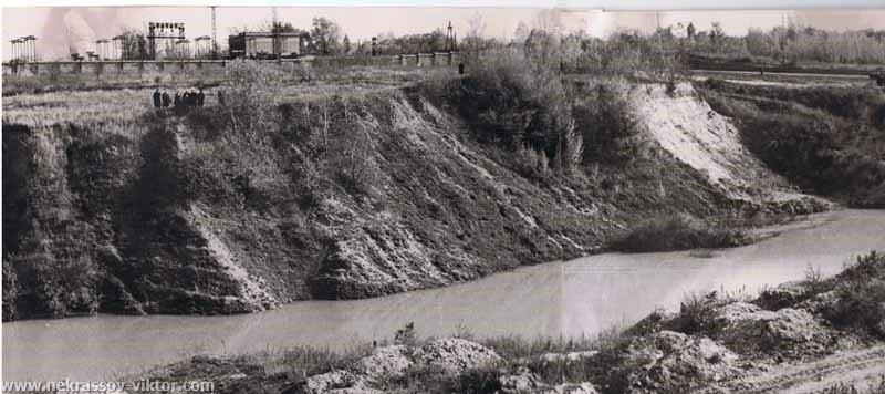babiy-yr-1959-foto-vpn